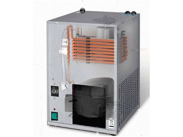 Under Sink Water Chiller Under Sink Water Chiller Km Ice