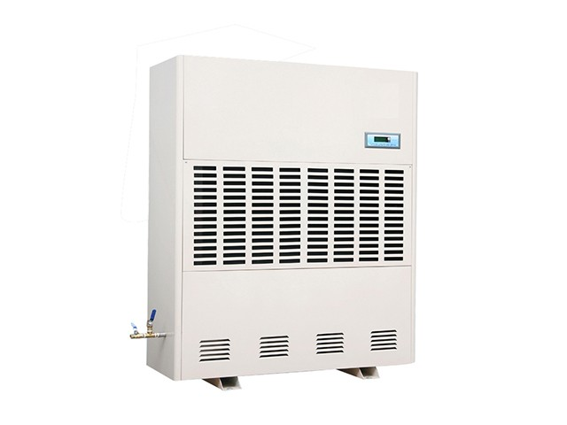 Atmospheric water generators KM-A500