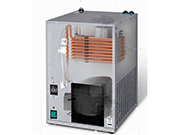 Under-sink Water Chiller KM-ICE