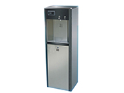 Stainless Steel Water Dispenser YLR-600F-2
