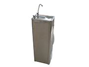 Straight Drinking Fountains YLR-600E