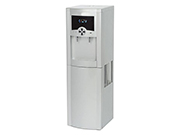 Home use Atmospheric Water generator KM-A20