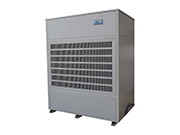 Atmospheric Water generator KM-A1000
