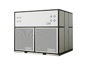 Atmospheric Water generator KM-A2000