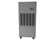 Atmospheric water generators KM-A250