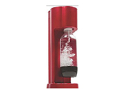 Soda Water Maker KM-S3