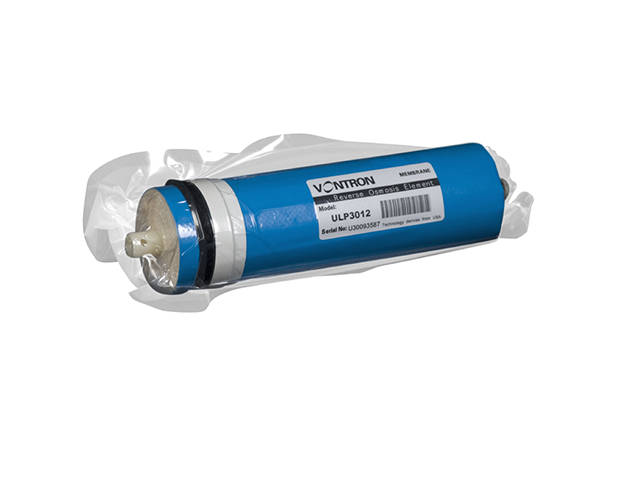 300G ultra low voltage membrane